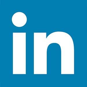 Acto Serveis en Linked In